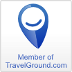 Member of Travel Ground