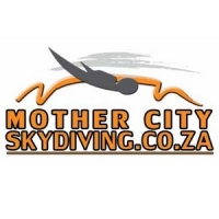 Mother City Skydiving